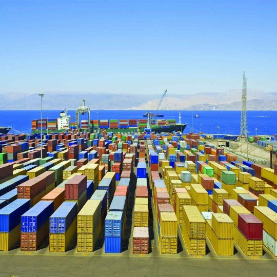Harbor-warehouse-540x540.jpg