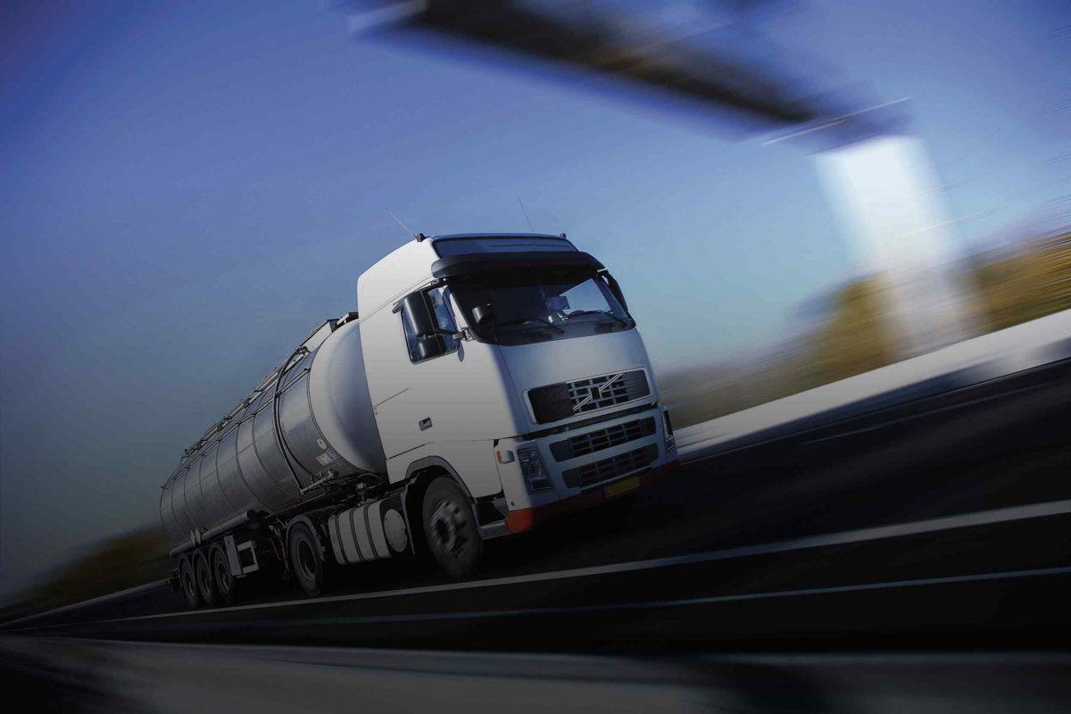 White-Truck-single-1200x800.jpg