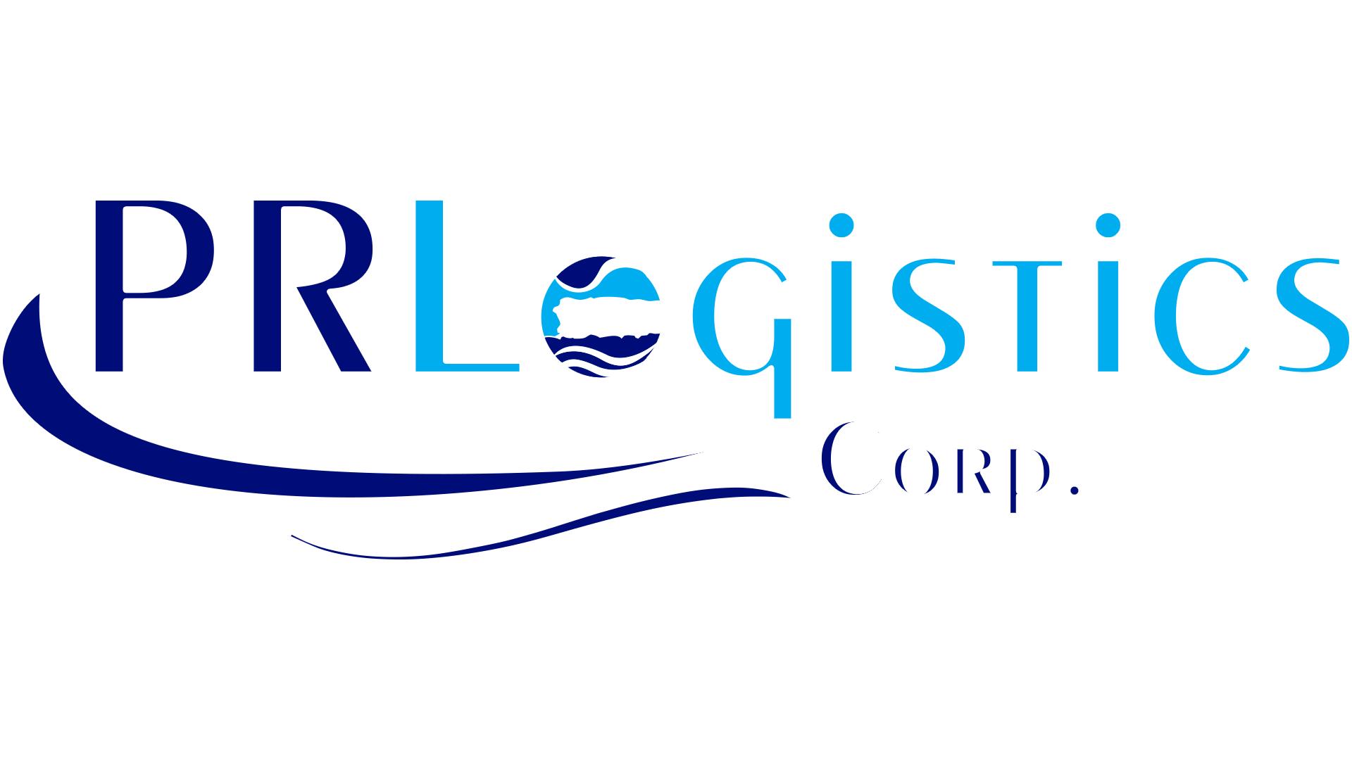 PR Logistics